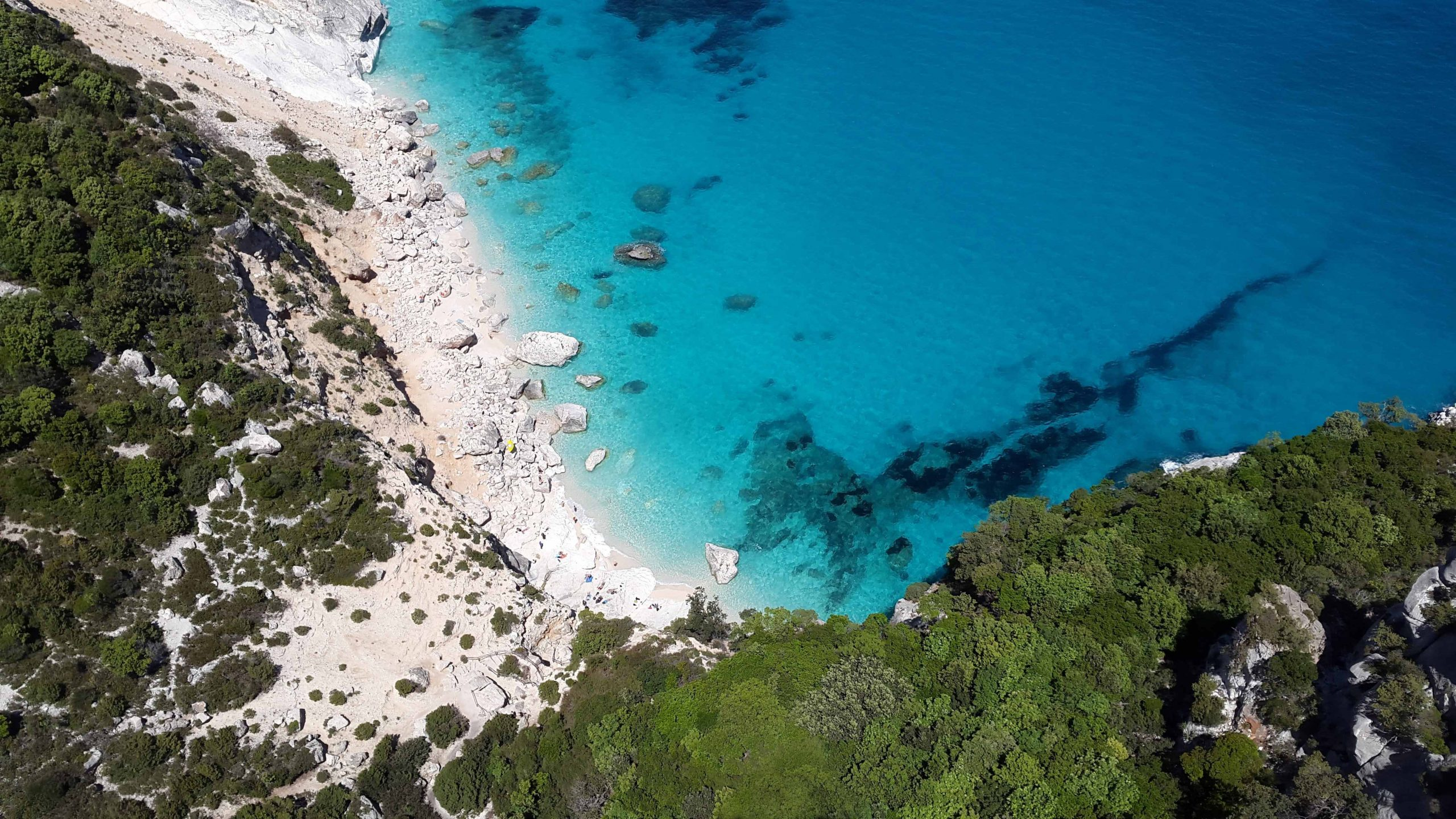 Top 12 best beaches in Spain to visit during your Erasmus
