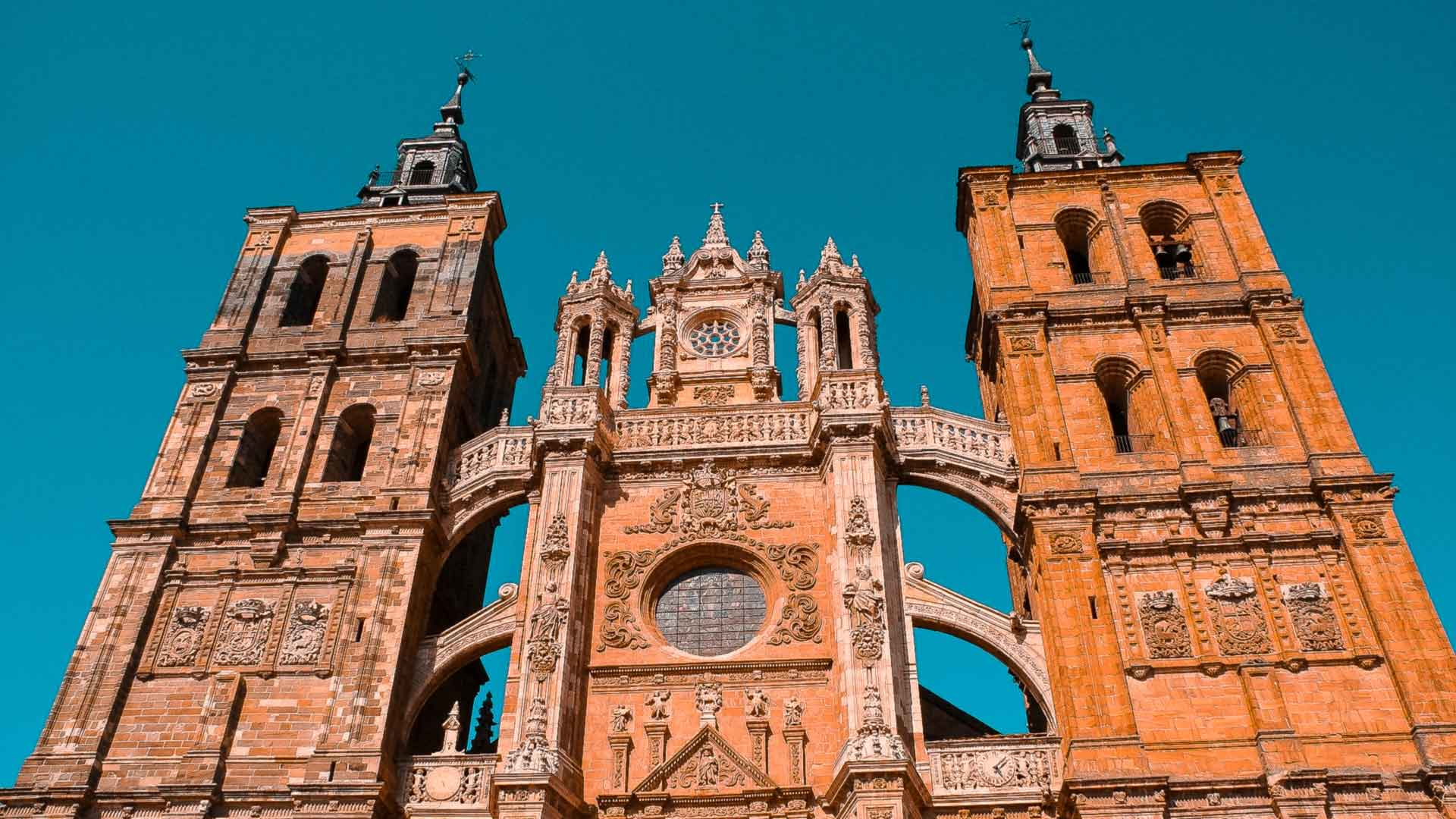 Why Going on Erasmus to León